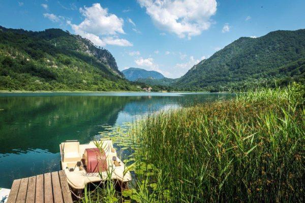 VH-Bjelasnica-Visocica-Boracko-jezero-Konjic-48-1