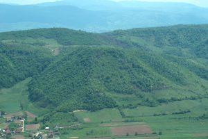 Bosnian Pyramid of the Moon
