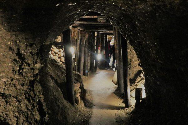 Ravne-tunnels1-1